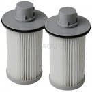 Electrolux Twin Clean Washable Hepa Filter EF78 900196701/8