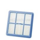 Electrolux U-filter® HEPA Washable Filter