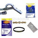 Electrolux Epic 6500 Deluxe Service Kit