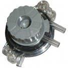 Electrolux LE, 2100, 6500 Vacuum Cleaner Bag Control Valve - 32749