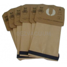 Electrolux Style R Bags - 100 pack