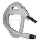 Electrolux Hose With Gas Pump Handle fits Electrolux Canister Vacuum