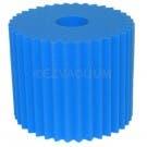 electrolux e130a filter