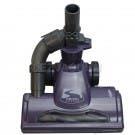 Euro Pro Shark Vacuum Parts Vacuum Parts