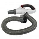 1245FC500 Hose, Gray Attachment W/Gas Pump Grip NV501 FITS NV501 NV502 NV500W