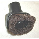 Eureka  Dusting Brush  60290-1