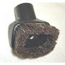 Eureka Dusting Brush  60290-1, 53359-3