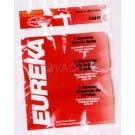 Eureka 60300 Hand Vac Model 57 Belt 2-Pack