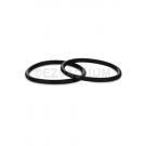 RD Belts 52100C