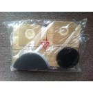 Euro-Pro Shark EP022 Canister Micron Bags  - Genuine