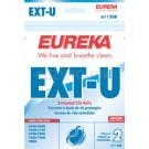 Eureka Type U Vacuum Belt Replaces AA27913