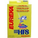 Eureka HF-8 Mighty Mite HEPA Filter 60666A, MM, HF8 - Genuine