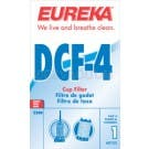 Eureka DCF-4 Dust Cup Filter  62132, DCF4 - Genuine
