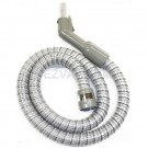 Electrolux Lux 2100 Electric hose w/swivel - Generic