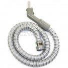 Electrolux Lux 2100 Electric hose w/swivel - Generic