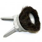 Electrolux Combination Dusting And Upholstery Tool