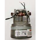 Electrolux EXR-6015 Upright Vacuum Motor