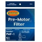 Generic Eureka PMF-1 Premotor Foam Filter - 1 Pack