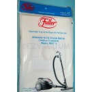 Fuller Brush  FBCC-1 Compact Canister vacuum cleaner bags - Genuine - 6 Bags