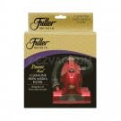 FULLER BRUSH POWER MAID HEPA FILTER #FBPM-FILTER