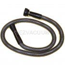 Filter Queen 6 Ft Non-Electric Hose 4802002001 for Princess Models