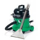 Numatic George GVE370 -2 George Wet-Dry-Scrub Green Vacuum Cleaner ()
