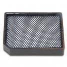 303090001 Filter, Foam & Mesh Premotor S3865/SH40050/SH40055
