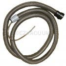 Hoover SteamVac Hose Assembly 43436031, 90001335, 38671094