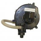 PUMP ASSY HOOVER F5815 STEAM VAC F5915,F5914,F5912