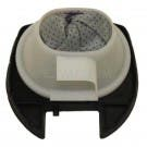 Hoover 43615087, 43615081 Cyclonic Filter for Hoover Stick Vac