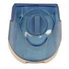 Hoover Crystal Blue Solution Tank 93001146