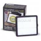 Genuine DirtTamer & DustTamer Replacement H-100 HEPA Filter