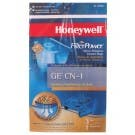 Honeywell FilterPower Micro-Filtration Vacuum Bags - GE CN-1 Canisters