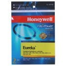 Honeywell FilterPower Vacuum Belts - Eureka Style RD