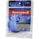 Honeywell FilterPower Vacuum Belts - GE VC 396 Canisters (Belt No. 169072)