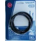 Hoover 12471 Type 50 Dial-A-Matic Belts -  Genuine  - 2 belts