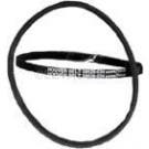 Hoover 38528-013 Vacuum Cleaner Belts - Genuine - 2 belts