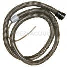 Hoover 9ft Steamvac Hose 38671084