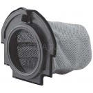 FILTER-HOOVER S2200,S2220 FLAIR BROOM