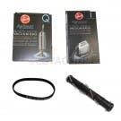 Hoover UH30010, SH10000 Platinum Vacuum Cleaner Supply Kit - Genuine