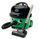 Numatic HR200A Harry Pet Vacuum Cleaner
