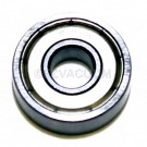 Ametek Vacuum Cleaner Lamb Motor 10 MM Bearing // 32-8330-08
