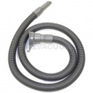 Kirby 223606S Sentria Upright Vacuum Cleaner Hose - Genuine