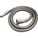 Kirby 224812G Generation 5 12 ft  vacuum Hose - Genuine