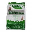 kenmore 31069 vacuum bags