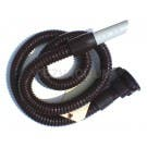Kirby Classic / Tradition Vacuum Cleaner Hose 223666S /  223669S
