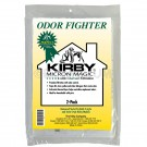 Kirby Order Fighter Micron Magic Filter Bags