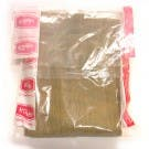 Kirby 190073 Cloth Outer Bag for 516-3CB