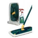 Woodpecker hard Surface Floor Cleaner kit - WPH0013