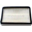 Replacement Kenmore 53295 HEPA Vacuum Media Filter, EF-1